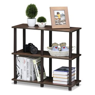 Laurent Etagere Bookcase