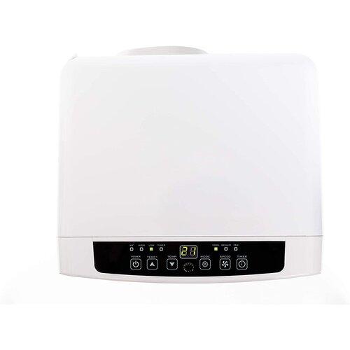 Dehumidifier 9000 BTU Portable Air Conditioner with Remote HAVERLAND
