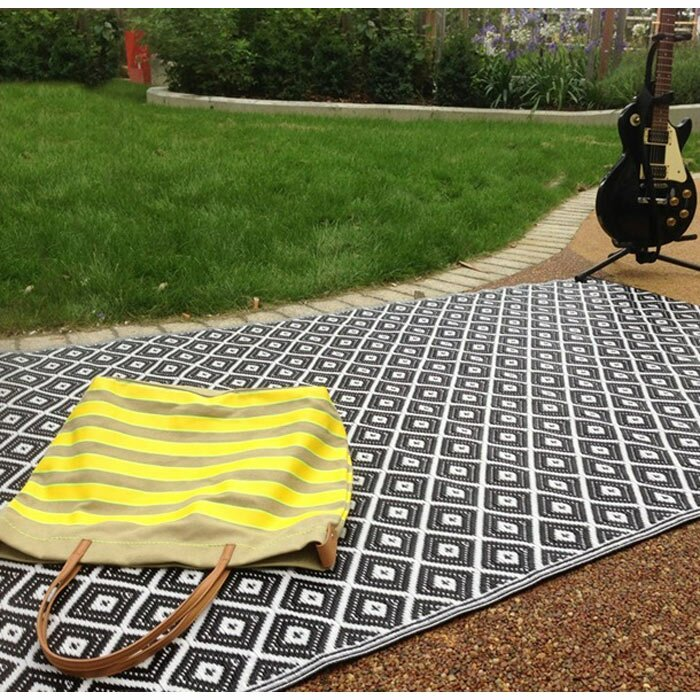 rug furniture medium rugs x indooroutdoor multi image and el alternate indoor outdoor of dorado area sprightly