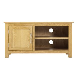 Vesper TV Stand For TVs Up To 43