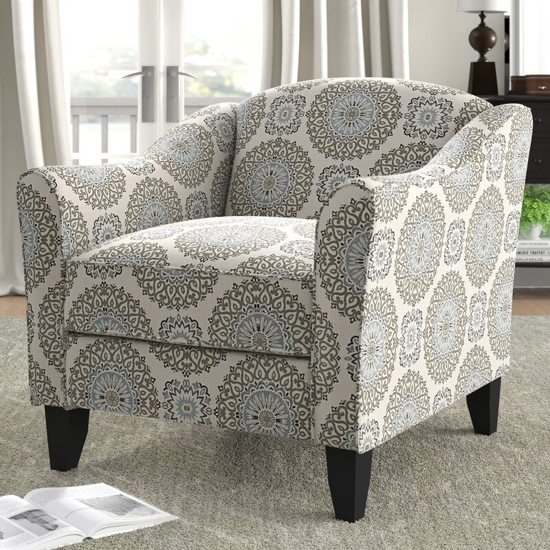 Darby Home Co Batson Configurable Standard Living Room Set Reviews Wayfair