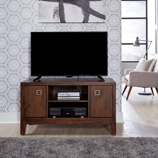 Robbinsdale TV Stand For TVs Up To 50