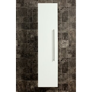 HS 35 X 150cm Wall Mounted Cabinet By Belfry Bathroom