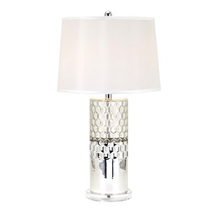 Kistler 30 Table Lamp