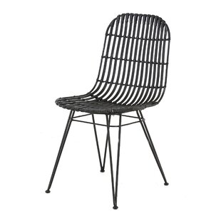 Walsh Dining Chair (Set Of 2) By Bay Isle Home
