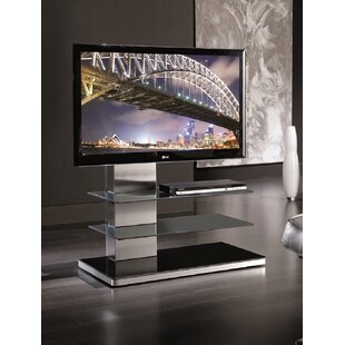 Myah TV Stand For TVs Up To 55