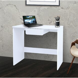Claremont Writing Desk