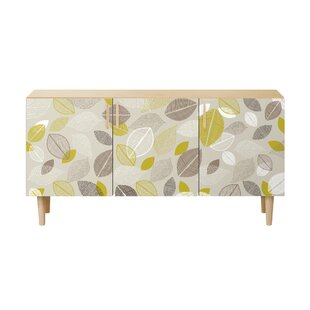 Murry Sideboard Brayden Studio