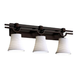 Darby Home Co Gudruna 3-Light ..