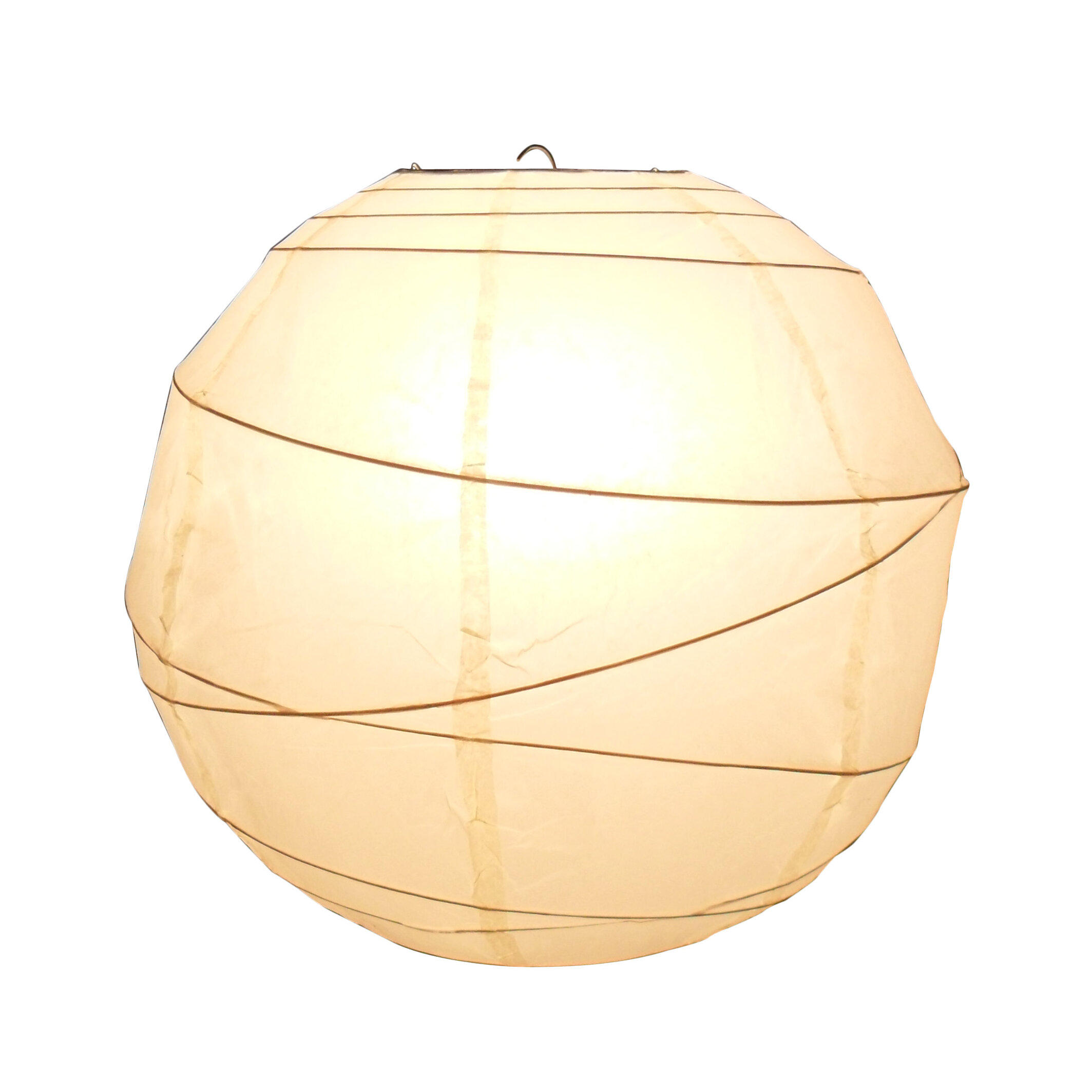 Loxton lighting wayfair 30cm paper sphere pendant shade set of 2 by loxton lighting mozeypictures Gallery