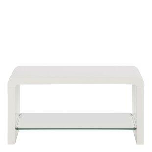 Farrah Coffee Table By Zipcode Design