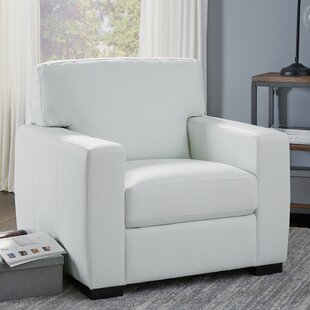 Affordable Price Belville Club Chair by Latitude Run Reviews (2019) & Buyer's Guide