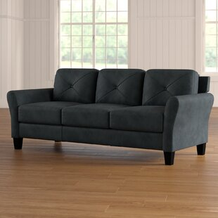 Liston Standard Sofa by Wi..