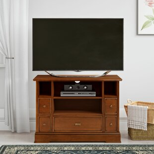 Review Brianza TV Stand For TVs Up To 32