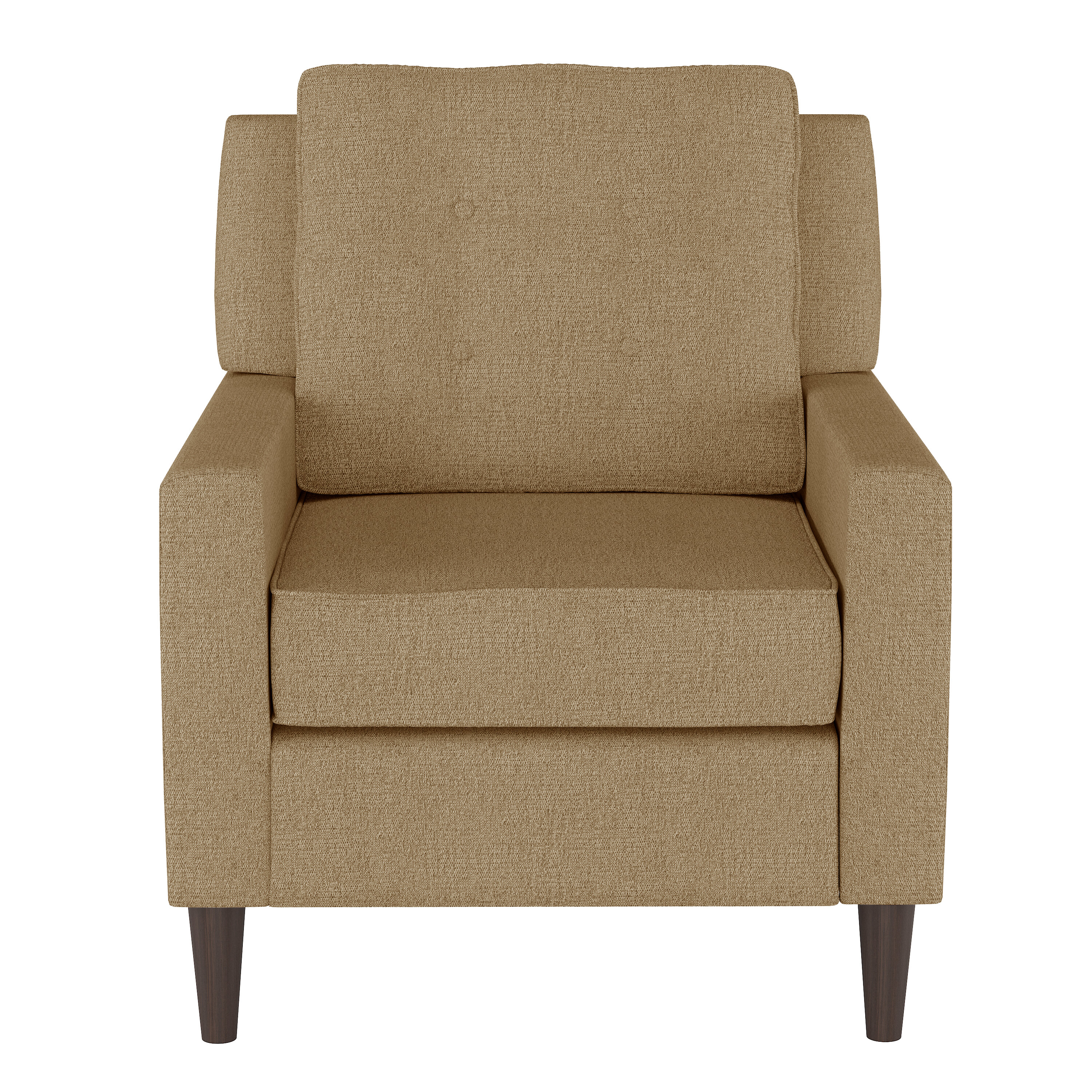 Super Hartwell Armchair Dailytribune Chair Design For Home Dailytribuneorg