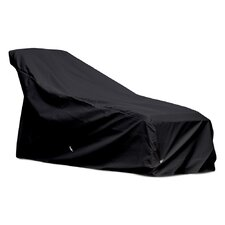 Weathermax™ Chaise Cover