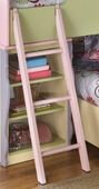 Doll House Loft Ladder by Signature Design by Ashley