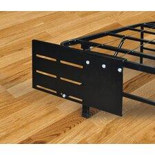 Platform Frame 14