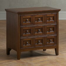 Bristol Nightstand by Birch Lane