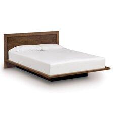 Moduluxe Platform Customizable Bedroom Set by Copeland Furniture