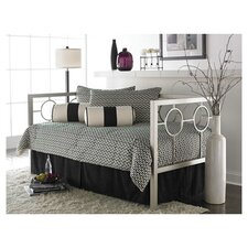 Astoria Daybed by Fashion Bed Group