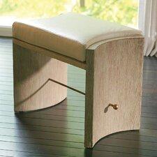 Cinch Oak Bedroom Bench by Global Views Best Reviews