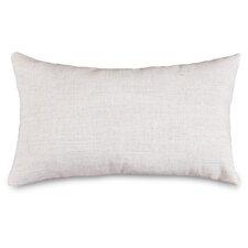Wales Lumbar Pillow