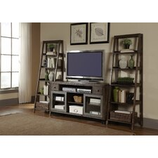 Entertainment Centers You Ll Love Wayfair