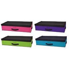 Storage Box Under Bed by Sunbeam