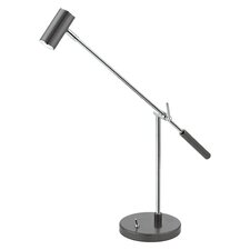 """Lauria 20"""" Table Lamp"""