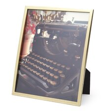 Senza Picture Frame