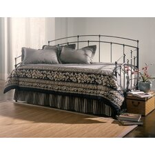 Fenton Daybed by Fashion Bed Group