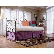 Caroline Daybed by Fashion Bed Group