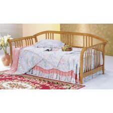 Magna Q Anne Daybed by Woodhaven Hill