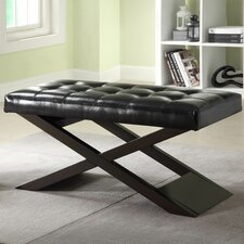 Natalia One Seat Bench by Woodhaven Hill