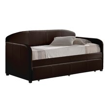 Springfield Daybed by Hillsdale Furniture