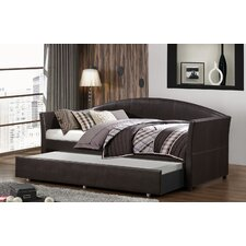 Luiz Daybed with Trundle by Wade Logan®