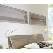 Loft Bed LED Light (Set of 4) by Creative Furniture