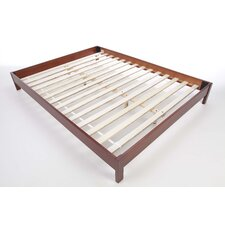 Murray Platform Bed Slats by Fashion Bed Group
