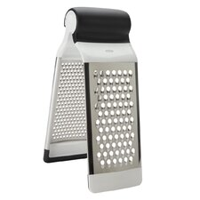 Good Grips Two-Fold Grater