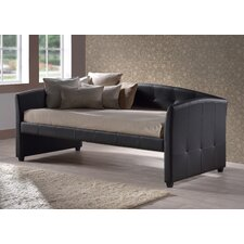 Napoli Daybed by Hillsdale Furniture