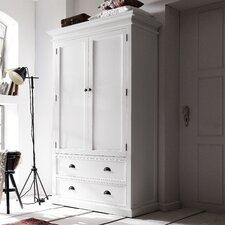 Halifax Armoire by NovaSolo Sale