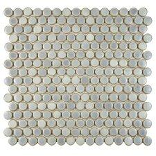 Mosaic Tile You Ll Love Wayfair