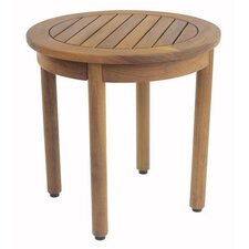 teak bath stool canada  rukinet, Home decor