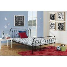 Signature Sleep CertiPUR-US® 5