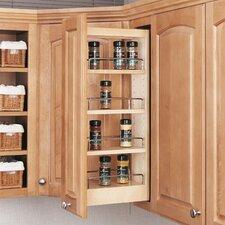 organisation d 39 armoires. Black Bedroom Furniture Sets. Home Design Ideas