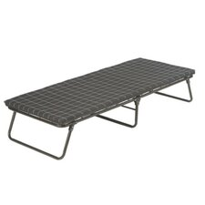 Folding Bed by Coleman