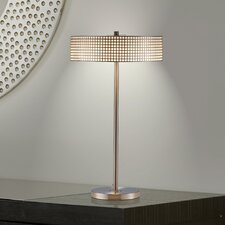 """Wilshire 27"""" Table Lamp"""