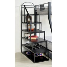 Clint Ladder by Hokku Designs Best Price
