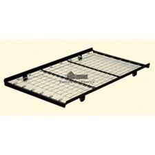 Bed Frame by Hokku Designs